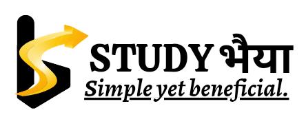 Study Bhaiya